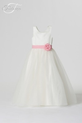 Bridesmaid-25